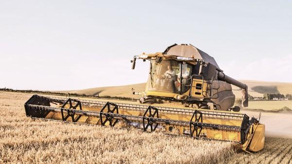 Tarım sektörü için Schaeffler çözümleri
