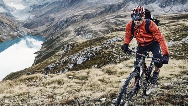 LEV, bisiklet ve spora yönelik Schaeffler çözümleri