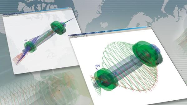Bearinx® online fener mili hesaplama